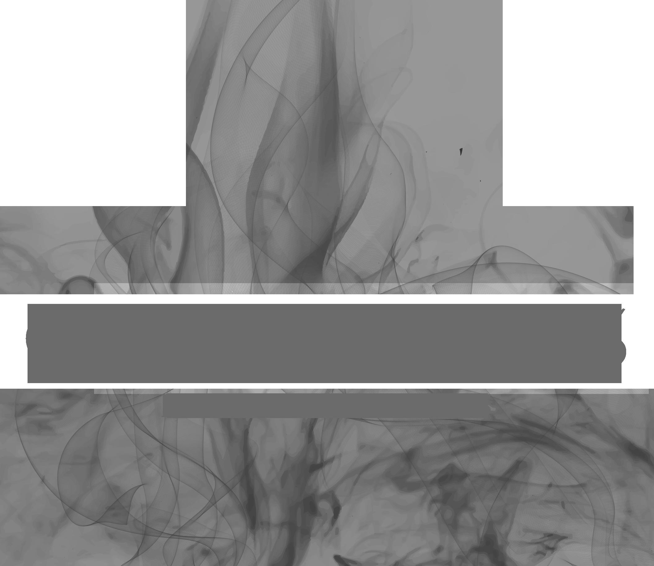 Qualisrail.com